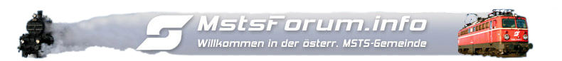 MstsForum.info